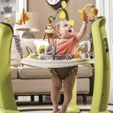 Good toys for two mth old kids BEST TOYS FOR 2-MONTH-OLD BABIES: Top Development Learning
