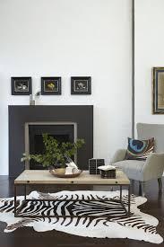 Muurdecoratie Woonkamer Modern Ontzette Grijs Verfkleur Flint 236