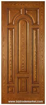 wooden door design. Wooden Door - Sök På Google Design D
