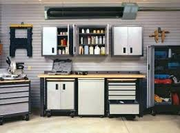 garage gas heater the heatwave in heaters hanging for
