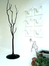 Modern Coat Rack Tree New Contemporary Coat Rack White Contemporary Solid Wood Coat Rack