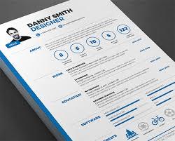 Resume Format For Designer Resume Format Of Interior Designer