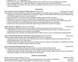 Resume Federal Resume Writing Tips Amazing Professional Resume