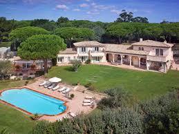 villa de luxe 8 pièces en vente sur st tropez 83990 immobilier de