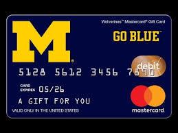 Codes Gift Mastercard Free Youtube Card -