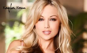 Kayden Kross (4) - kayden, attractive, elegant, sexy, model, - 805607-bigthumbnail