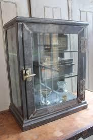 Antique Metal Dental Cabinet 99 Best Images About Vintage Dental Medical Cabinet On Pinterest