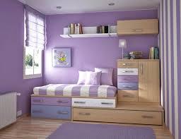teenage girl bed furniture.  Teenage Metal Dressers Bedroom Furniture Futuristic Bamboo  Wall Boy Wrought Iron King Size   Intended Teenage Girl Bed Furniture L