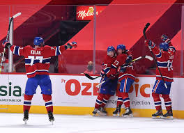 The montreal canadiens historical web site is the team's official online encyclopedia. Zkgal3eufmbalm