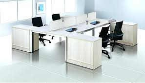 work table office. Office Work Desks Desk Simple Yet Stylish Tables Open . Table