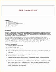 Apa Research Paper Template Quissme