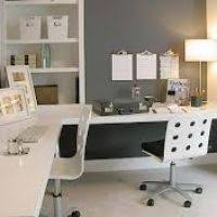 office remodeling ideas. home office remodel ideas stunning decor cheap remodeling i