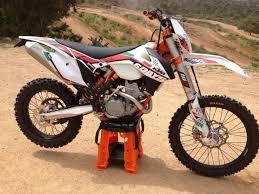 motocross enduro trials bikes for sale east coast pattaya