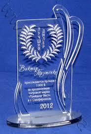 Наградная атрибутика награды дипломы медали laser brt  Наградная атрибутика награды подарочные дипломы