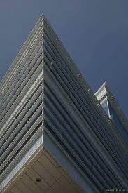 famous architectural photography.  Famous Modern Architecture Photographers  Throughout Famous Architectural Photography