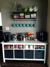 home coffee bar furniture. Home Coffee Bar Decor Ideas Interior Trend For Bars At Design Small Ba . Furniture
