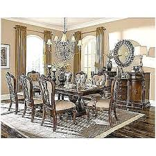 furniture for kitchen names lovely dining list with pictures furniture for kitchen names lovely dining list with pictures