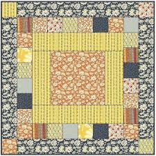 Quilt Taffy: Speedy Baby 2~Free Pattern   Quilts, Quilts, Quilts ... & Quilt Taffy: Speedy Baby 2~Free Pattern Adamdwight.com