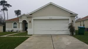 Full Size of Garage:can You Convert Garage Into Living Space Garage Made  Into House Large Size of Garage:can You Convert Garage Into Living Space  Garage ...
