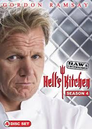 watch hell s kitchen season 4 online watch full hd hell s