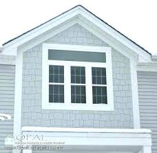 hardie board shake siding shingles graceful applied to your home concept shingle exposure installation hardie board shake siding21