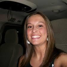 Cassidy Ratliff Facebook, Twitter & MySpace on PeekYou