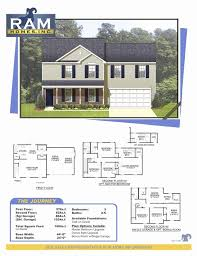 slab on grade house plans canada elegant tiny house plans home builders madison traintoball