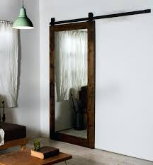 mirrored barn door mirrored barn door mirrored barn closet doors barn door vanity mirror faux barn door mirror frosted glass barn doors mirrored barn door