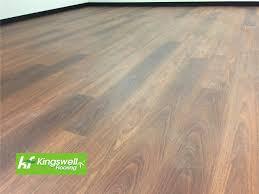 home galleries dunlop 5mm loose lay vinyl plank australian timber jarrah colour kingswell flooring