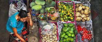 Hasil gambar untuk bali badung market