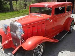1932 Chevrolet Confederate for Sale   ClassicCars.com   CC-926366