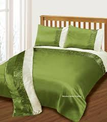Captivating Lime Green Quilt Covers 87 In Unique Duvet Covers With ... & Captivating Lime Green Quilt Covers 87 In Unique Duvet Covers with Lime Green  Quilt Covers Adamdwight.com