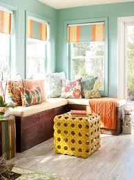 furniture for sunrooms. Tiny Sunroom. Brilliant Sunroom 1 Inside U Furniture For Sunrooms