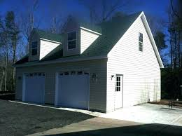 8 foot garage door engaging tall garage doors idea 8 foot high door ft recent posts 8 foot garage door
