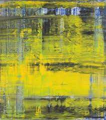 gerhard richter abstract painting 809 3