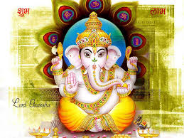 "comprehensive essay on ""lord ganesh"" drawing art gallery comprehensive essay on ""lord ganesh"""