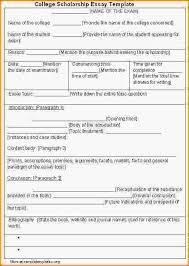 scholarship contract sample cv english example scholarship contract sample cv english example receptionist