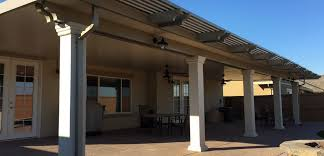 free standing patio covers metal. Metal Patio Cover Free Standing Kits Home Depot Awnings Aluminum Covers V