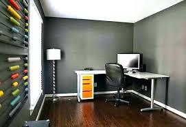home office wall color ideas photo. Good Office Colors For The Wall Home Color Ideas Paint Best Photo E