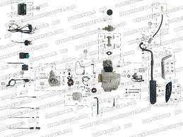 westinghouse single phase motor wiring diagram westinghouse westinghouse single phase wiring diagrams westinghouse discover on westinghouse single phase motor wiring diagram