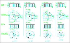 sliding doors plan. Perfect Doors In Sliding Doors Plan