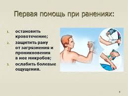 Реферат на тему первая мед помощь при При этом теряется много жидкости стенки сосудов разрушаются возможны кровотечения Выражена боль Сильные глубокие резко болезненные ожоги появляются на