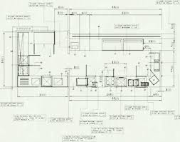 commercial kitchen design software free download.  Free Commercial Kitchen Design Software Free Download Ideas About On Pinterest  Best Designs With