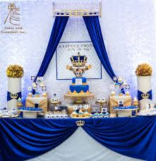 Royal Prince Baby Shower  Home Design IdeasPrince Themed Baby Shower Centerpieces