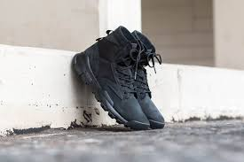 nike sfb 6 nsw leather