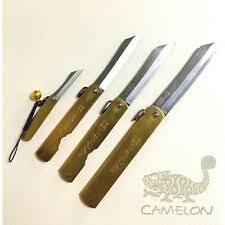 <b>Higonokami</b> коллекционных <b>складные ножи</b> - огромный выбор по ...