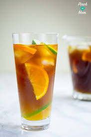 5 syn long island iced tea featured slimming world 1