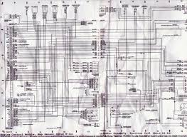 h22a wiring harness diagram H22 Wiring Diagram ask your h22 swap questions here thread archive page 3 p13 h22 wiring diagram