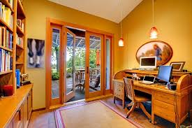 home office renovations. between a functional and enjoyable day versus disorganized stressful one laslo can help with designing beautiful office space home renovations r