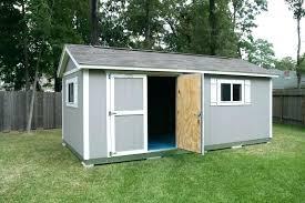 tuff storage tough sheds vinyl storage roof tiles horizontal sliding windows double shed doors simple